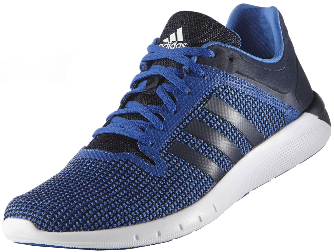 hot sale online e9db4 ff547 Męskie obuwie do biegania