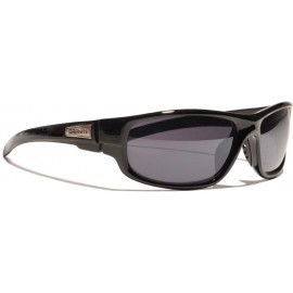 GRANITE Slnečné okuliare - Športové slnečné okuliare