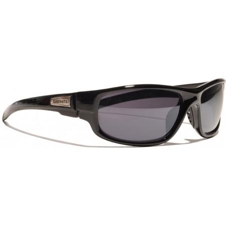 Sportos napszemüveg - GRANITE Napszemüveg 71d4647166