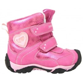 Junior League EIRIL - Kids' Winter Boots