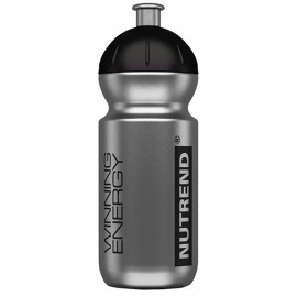 Nutrend WATER BOTTLE BIDON 0,5L - Sports Bottle