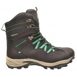 Westport FRODE - Мъжки обувки за дейности на открито