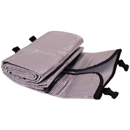 Insulated Camping Mat - SPORT TEAM Insulated Camping Mat - 1