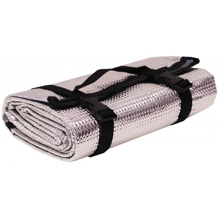 Insulated Camping Mat - SPORT TEAM Insulated Camping Mat - 2