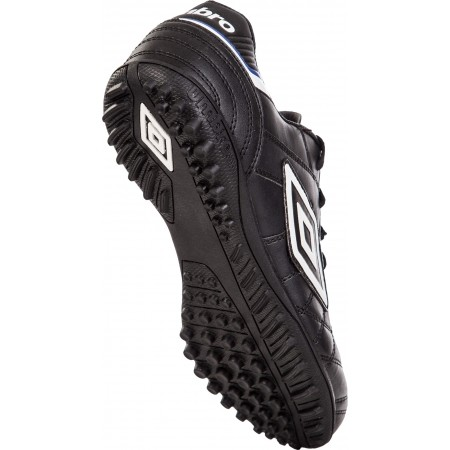 Pánske turfy - Umbro SPECIALI ETERNAL CLUB TF - 5