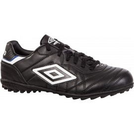 Umbro SPECIALI ETERNAL CLUB TF - Férfi turf futballcipő
