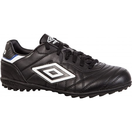 Pánske turfy - Umbro SPECIALI ETERNAL CLUB TF - 1