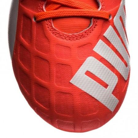 Men's Football Boots - Puma EVOSPEED 4.4 FG - 4