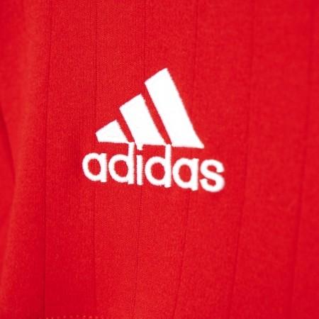 Мъжка блуза - adidas FCB POLO - 3