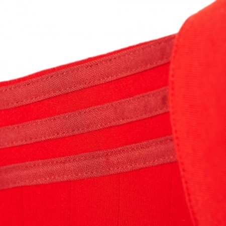Мъжка блуза - adidas FCB POLO - 5