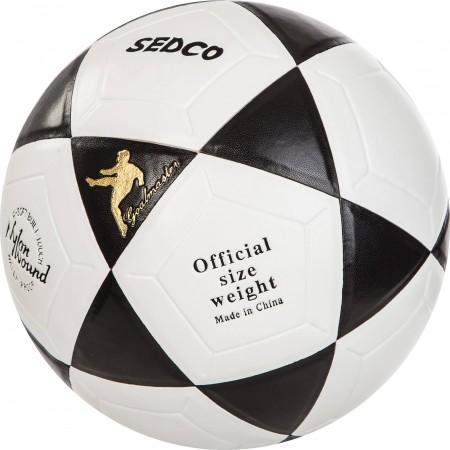 Sedco NOHEJBAL OFFICIAL QUICK - Nohejbalový míč