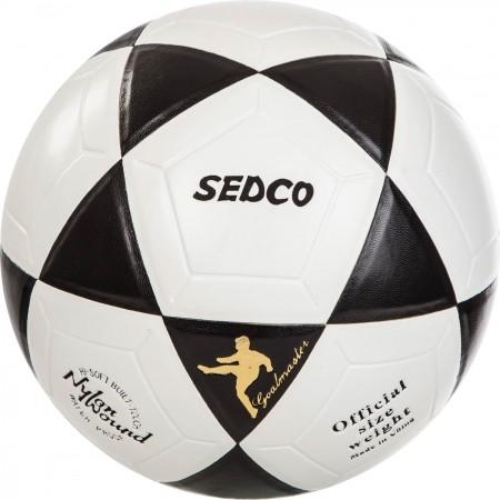 Футболна  топка - Sedco NOHEJBAL OFFICIAL QUICK - 2