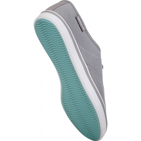 Dámská volnočasová obuv - Reebok ROYAL TENSTALL - 5