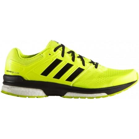 adidas REVENGE BOOST 2 M TECHFIT | sportisimo.pl
