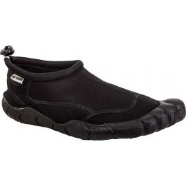 Aress BANKS - Pánské boty do vody