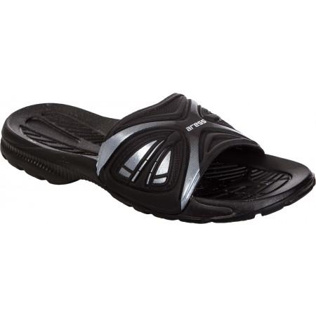 Unisexové pantofle - Aress ZABAR