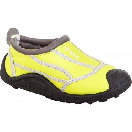 Dětské boty do vody - Aress BESS