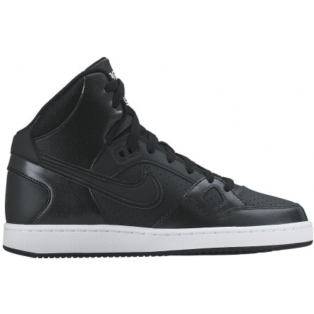 reputable site a4951 0ba8e WMNS SON OF FORCE MID - Women s Shoe - Nike WMNS SON OF FORCE MID -