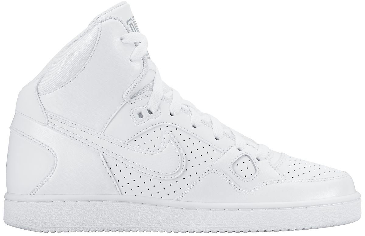 sale retailer 38fc4 58f30 Nike WMNS SON OF FORCE MID
