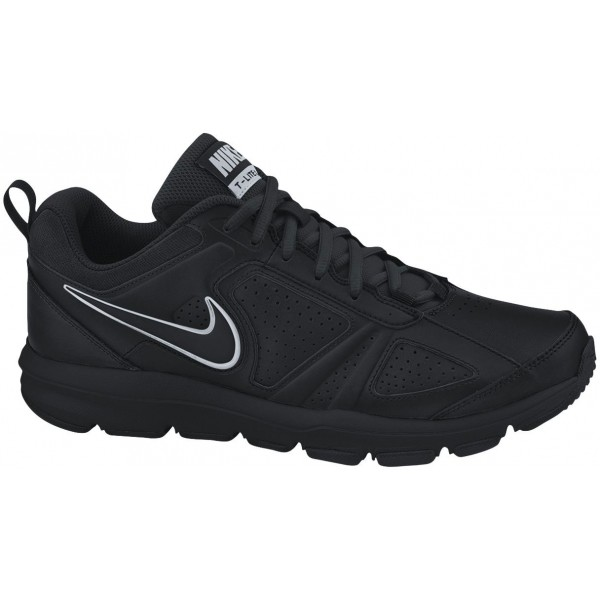 Nike T-LITE XI černá 7.5 - Pánské tréninková obuv