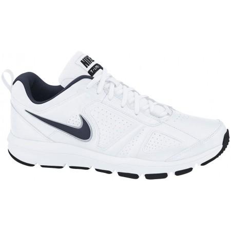 Мъжки спортни обувки - Nike T-LITE XI - 3