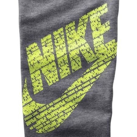 Dámské legíny - Nike LEG A SEE LOGO - 6