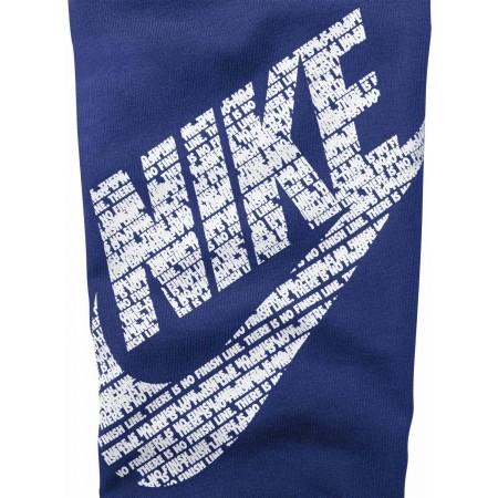 Dámské legíny - Nike LEG A SEE LOGO - 9