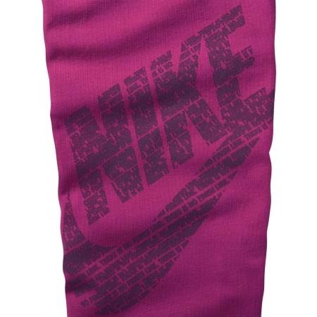 Dámské legíny - Nike LEG A SEE LOGO - 12