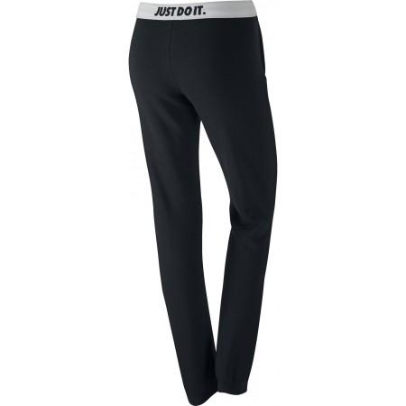 Дамски клин - Nike RALLY PANT-REGULAR - 2