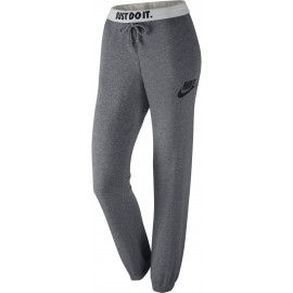 Nike RALLY PANT-REGULAR - Women's Pants