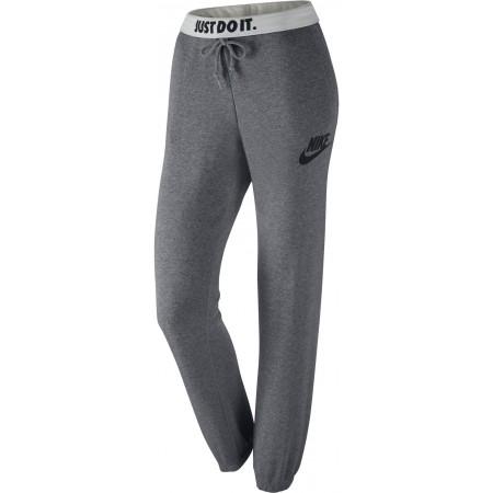 Дамски клин - Nike RALLY PANT-REGULAR - 1