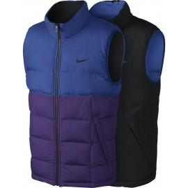 Nike ALLIANCE FLIP IT - Мъжки зимен елек