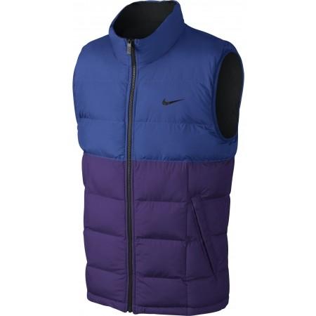 ALLIANCE FLIP IT - Мъжки зимен елек - Nike ALLIANCE FLIP IT - 4