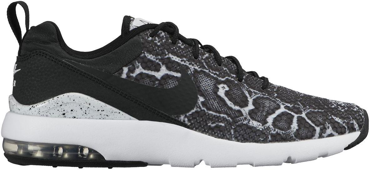 AIR Nike PRINT Nike MAX SIREN PRINT SIREN AIR MAX pqzSUMV