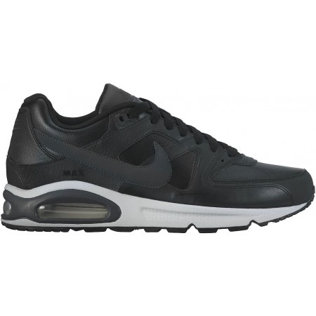 Férfi utcai cipő - Nike AIR MAX COMMAND LEATHER - 1
