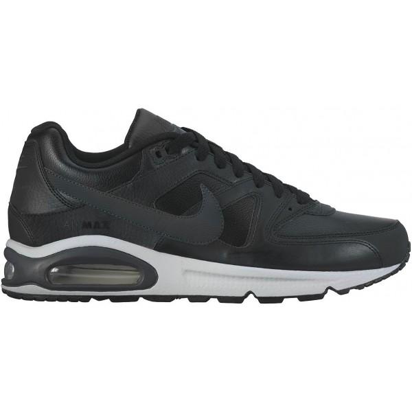 Nike AIR MAX COMMAND LEATHER - Pánska obuv