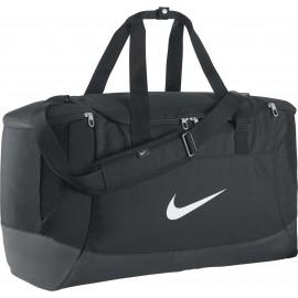 Nike CLUB TEAM SWOOSH DUFF L - Sports bag