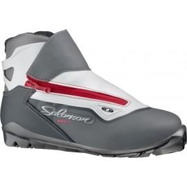 Salomon SIAM 7 - Damskie buty do nart biegowych