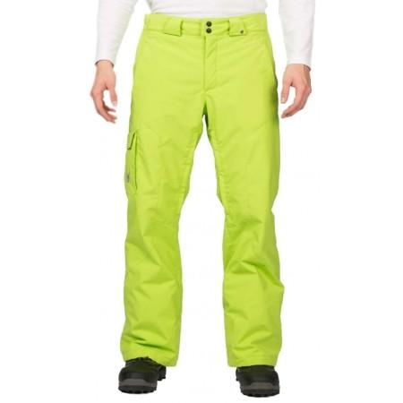 Pánské lyžařské kalhoty - Spyder TROUBLEMAKER PANT - 2