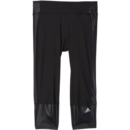 da8eee31b9d3d Supernova Three-Quarter Tights - adidas SN 3 4 TIGHT W - 1