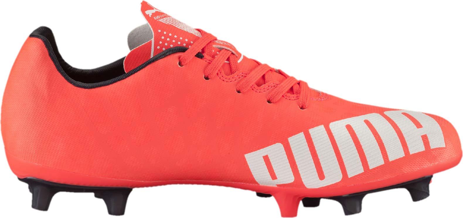 d2ab9f45c5 Children s Football Boots