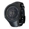 Sporttester cu GPS - Suunto AMBIT3 SPORT HR - 1