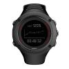 Sporttester cu GPS - Suunto AMBIT 3 R HR - 3
