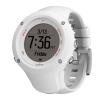 Sporttester cu GPS - Suunto AMBIT 3 R HR - 4