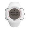 Sporttester cu GPS - Suunto AMBIT 3 R HR - 6