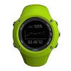 Sporttester cu GPS - Suunto AMBIT 3 R HR - 8