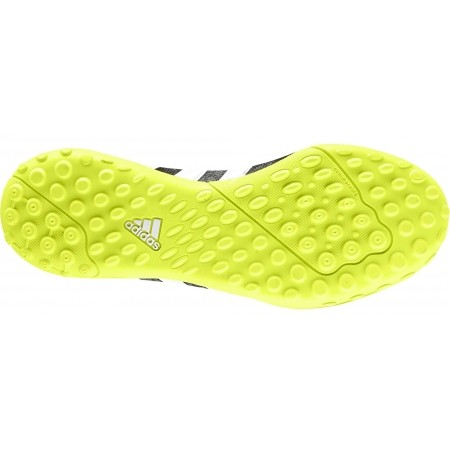 save off 95531 abc12 Kids Football Boots - adidas ACE 15.4 TF J HL - 2