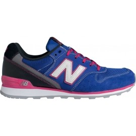 New Balance WR996EG - Women's Lifestyle Footwear - New Balance