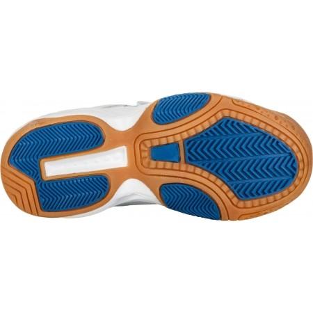 Dětská sálová obuv - Umbro RIKKE - 3