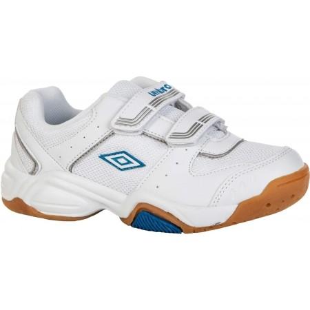 Dětská sálová obuv - Umbro RIKKE - 1